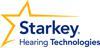 Sponsored by Starkey Hearing Technologies