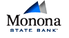 Sponsored by Monona State Bank