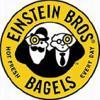 Sponsored by Einstein Bros. Bagels