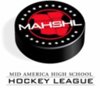 Sponsored by Mid America High School Hockey League