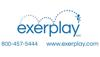 Sponsored by ExerPlay, Inc.