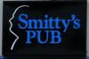 Sponsored by Smitty's Pub - Ethan Allen Shopping Center