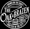 Sponsored by The Oak & Brazen