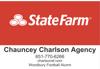 Sponsored by Chauncey Charlson State Farm