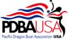 Sponsored by Pacific Dragon Boat Association
