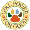 Sponsored by Girl Power for Good Foundation Inc.