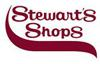 Sponsored by Stewarts Shops