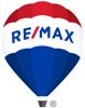 Sponsored by REMAX - Jim and Marge Ouimet