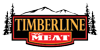 Sponsored by Timberline Meats