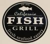 Sponsored by California Fish Grill