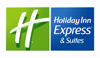 Sponsored by Holiday Inn Express - Niceville