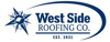 Sponsored by Westside Roofing