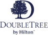 Sponsored by Doubletree by Hilton Hotel Tarrytown