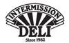 Sponsored by Intermission Deli