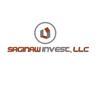 Sponsored by Saginaw Invest LLC