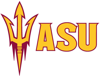 Asu element view