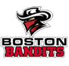 Boston bandits element view