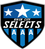 Sponsored by River City Selects - 2021 Boys Programs