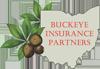 Sponsored by Buckeye Insurance Partners