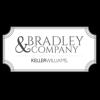 Sponsored by Bradley & Company