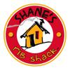 Sponsored by Shane's Rib Shack