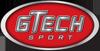 Sponsored by G Tech Sport
