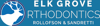 Sponsored by Elk Grove Orthodontics