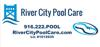 Sponsored by River City Pool Care
