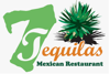 Sponsored by 7 Tequilas Mexican Restuarant