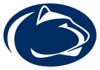 Penn state nittany lions element view