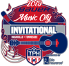 2019 bauer music city invitational element view