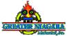 Sponsored by Greater Niagara Mechanical