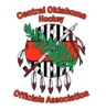 Sponsored by Central Oklahoma Hockey Officials Association