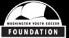 Sponsored by Washington Youth Soccer Foundation