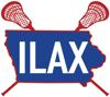 Sponsored by Iowa Lacrosse Association