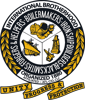 Sponsored by Boilermakers Iron Shipbuilders Local 696