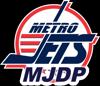 Sponsored by Metro Jets Development Program (MJDP)