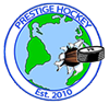 Prestige hockey element view