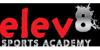 Sponsored by Elev8 QB Academy
