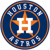 Sponsored by Houston Astros