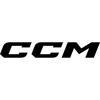 Sponsored by CCM