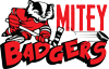Sponsored by Madison Mitey Badgers