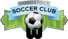 Sponsored by Woodstock Soccer Club