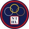 Sponsored by NIHL