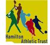 Sponsored by Hamilton Athletic Trust
