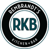 Sponsored by Rembrandt's Kitchen and Bar