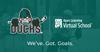 Sponsored by Apex Learning Virtual School