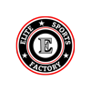 Sponsored by Elite Sports Factory
