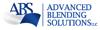 Sponsored by Advanced Blending Solutions