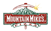 Sponsored by Mountain Mike's Pizza